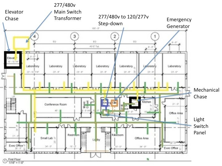 Slide on electrical switch wiring diagram