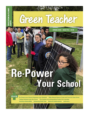 https://greenteacher.com/re-power-your-school-empower-your-students/