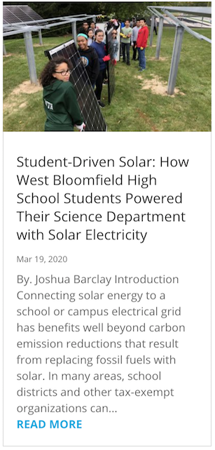 https://greenschoolsnationalnetwork.org/student-driven-solar-how-west-bloomfield-high-school-students-powered-their-science-department-with-solar-electricity/