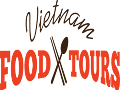 https://sites.google.com/site/phuclanhtravel0961809980/trang-chu/tour-am-thuc-food-tour