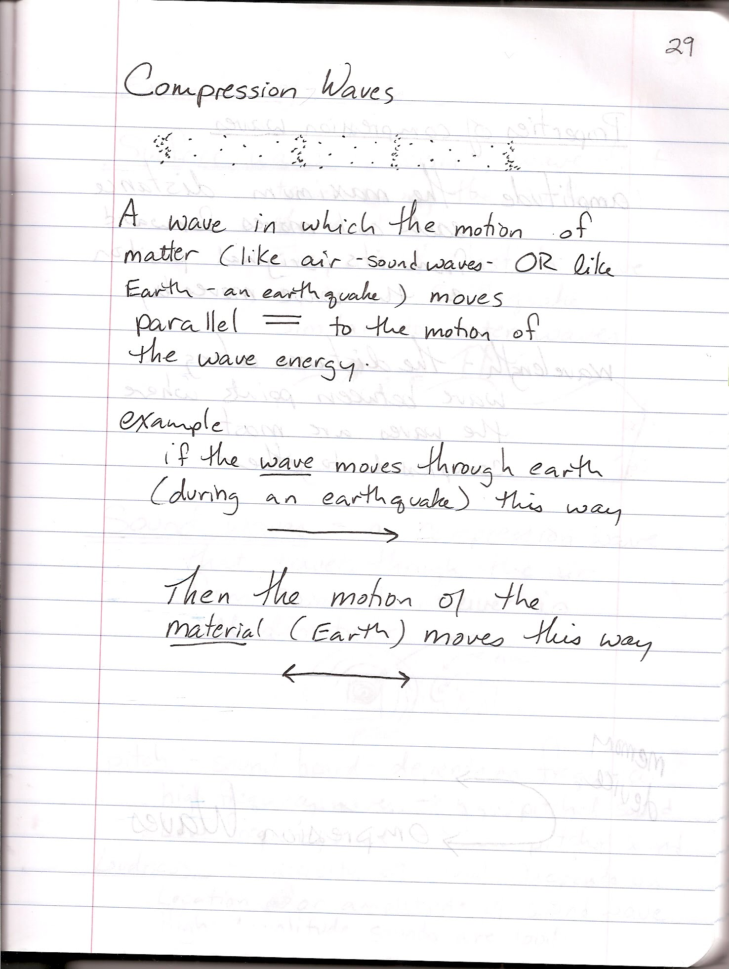 Lab Notes Book
