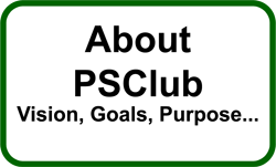 https://sites.google.com/site/aboutpsclub/home