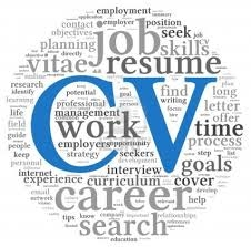 c v  and cover letter tips   graduate physio advicecover letter