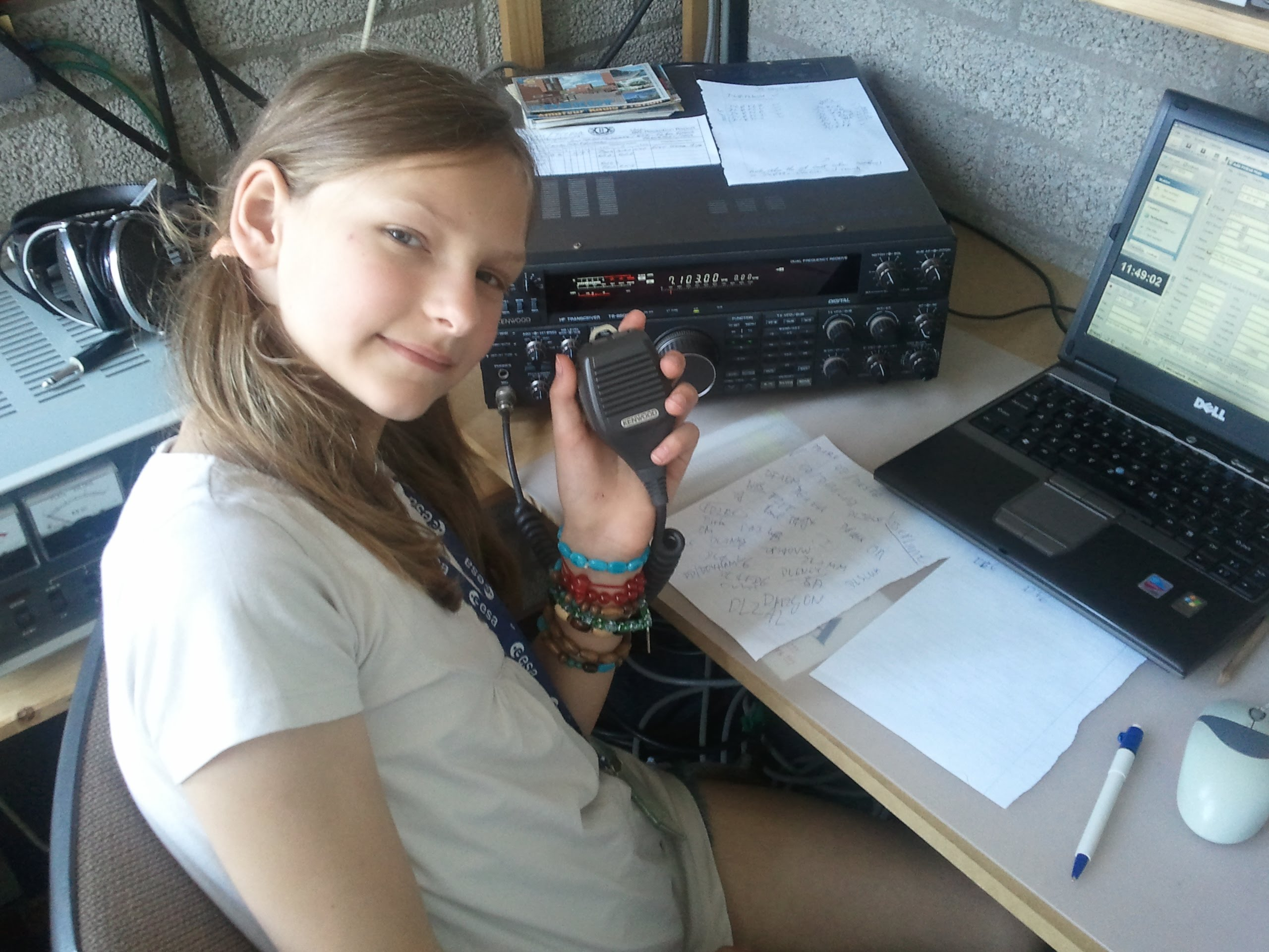 What is Ham Radio or Amateur Radio?