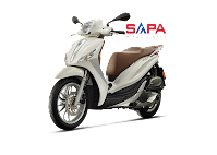 https://sites.google.com/site/xevespachinhhanghcm/san-pham/piaggio/piaggio-medley-125cc-abs