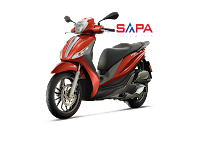 https://sites.google.com/site/xevespachinhhanghcm/san-pham/piaggio/piaggio-medley-s-150cc-abs