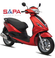 https://sites.google.com/site/xevespachinhhanghcm/san-pham/piaggio/piaggio-fly