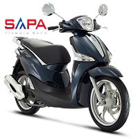 https://sites.google.com/site/xevespachinhhanghcm/san-pham/piaggio/piaggio-liberty-abs