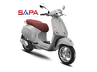 https://sites.google.com/site/xevespachinhhanghcm/san-pham/vespa/vespa-primavera-iget-abs