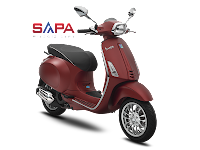 https://sites.google.com/site/xevespachinhhanghcm/san-pham/vespa/vespa-sprint-iget-abs
