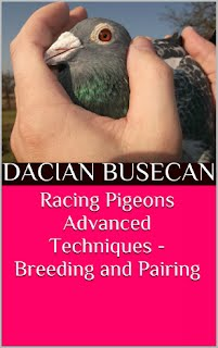 https://www.amazon.com/Racing-Pigeons-Advanced-Techniques-Breeding/dp/1502444364/ref=sr_1_11_twi_pap_2?ie=UTF8&qid=1542535771&sr=8-11&keywords=racing+pigeons+books