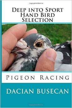 https://www.amazon.com/Deep-into-Sport-Selection-Pigeon/dp/1503321347/ref=sr_1_13?ie=UTF8&qid=1514282367&sr=8-13&keywords=racing+pigeons+books