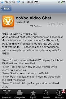 OOVOO Dangers - McKinley Reports