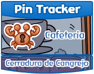 Tracker por Tadeo