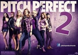 Pitch Perfect 2 Download Movie Torrent Free Hd Online