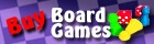 Buy Board Games