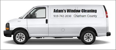 919 742 2030 window cleaning expert window washing experts chatham