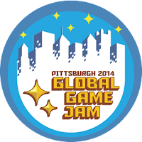 https://sites.google.com/site/pittsburghigda/events/ggj/ggj2014