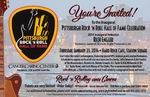 http://www.eventbrite.com/e/the-inaugural-pittsburgh-rock-n-roll-hall-of-fame-celebration-tickets-8881210941