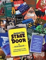 http://www.richengler.com/store/products/behind-the-stage-door-by-rich-engler/