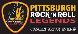 http://www.pittsburghrocklegends.com/