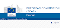 https://webgate.ec.europa.eu/cas/eim/external/register.cgi