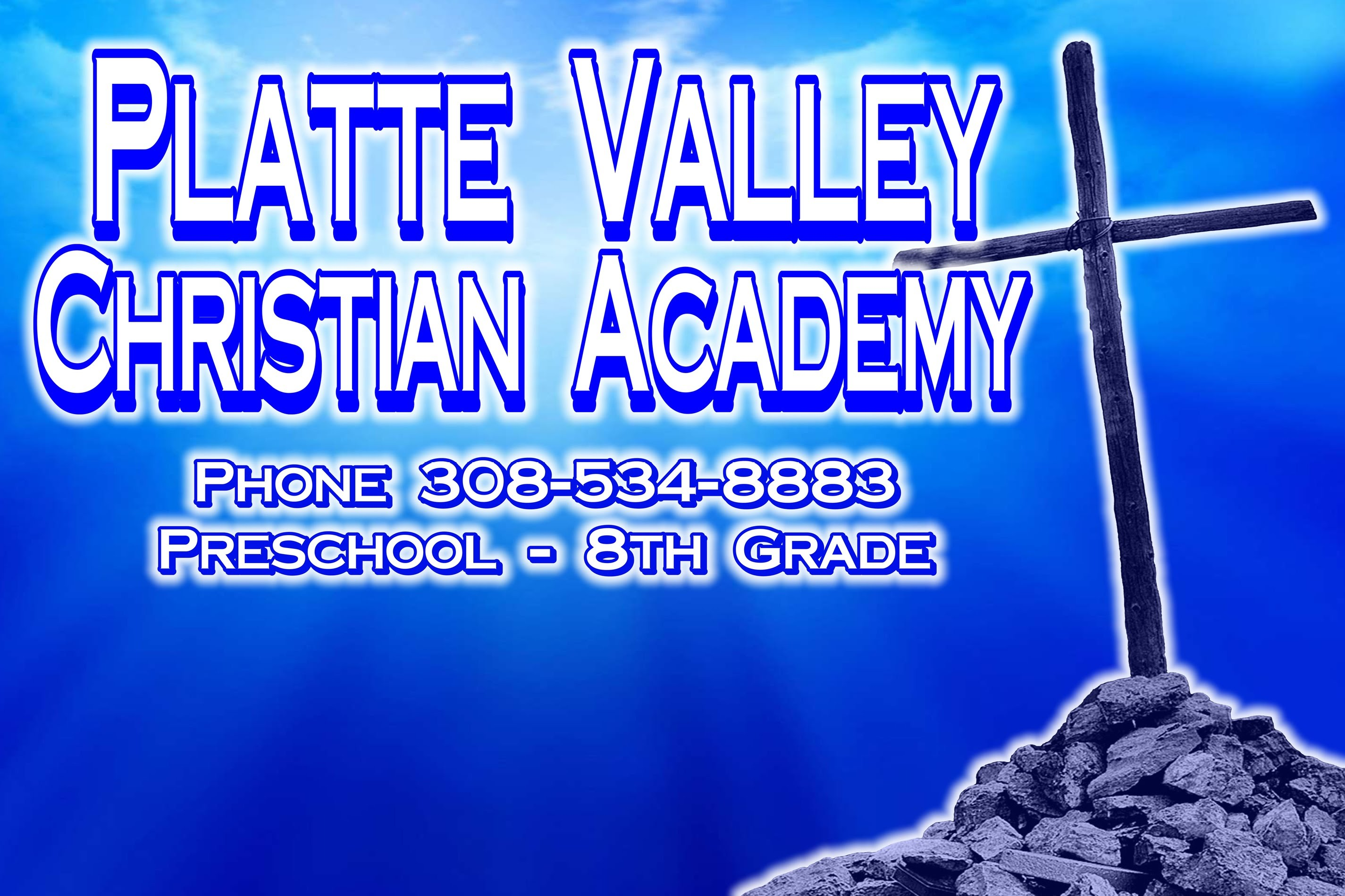 Christian home school dating site