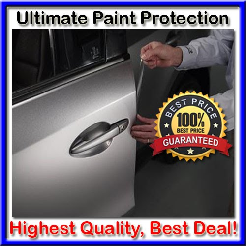 Product DescriptionLast Updated   11 7 2014 2 30 57 PM  Car Door Sill Step  Guard Paint  Car Door Sill Step Guard Paint Prote  end 3 21 2015 3 15 PM . Diy Paint Car Door Handle. Home Design Ideas
