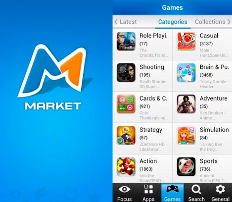 Mobo market v4. 1. 9 apk latest version download free for android.