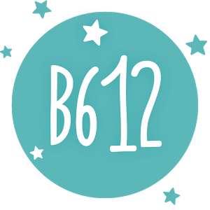 B612 beauty & filter camera 5. 2. 0 apk download by snow, inc.