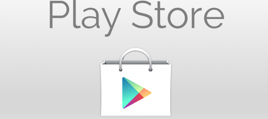 android apps download play store