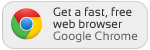 Get a fast, free web browser. Download Google Chrome