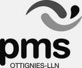 https://sites.google.com/site/pmslibreottignies/_/rsrc/1381072663752/home/Logo_PMS_Ottignies_LLN_NB%202%20%28Copier%29.jpg