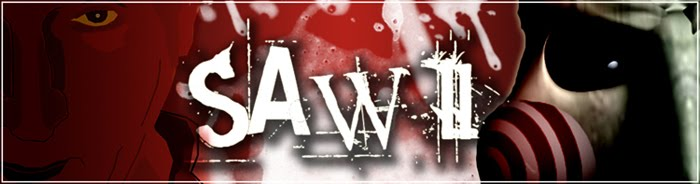 SAW Deluxe [2009] Aventura Gráfica [Fanmande] [PC][1 Link]