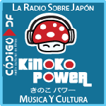 KiNOKO POWER