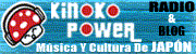 KiNOKO POWER Radio en Blogger