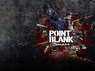 PointBlank ID Free