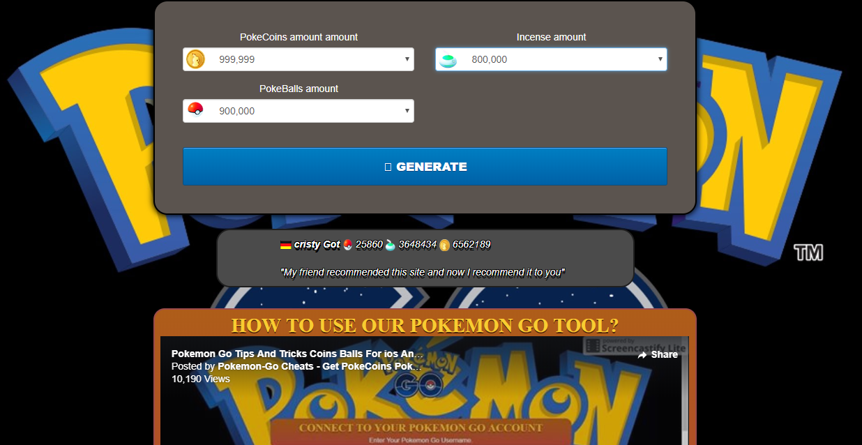 choices hack no verification or survey or download 2018