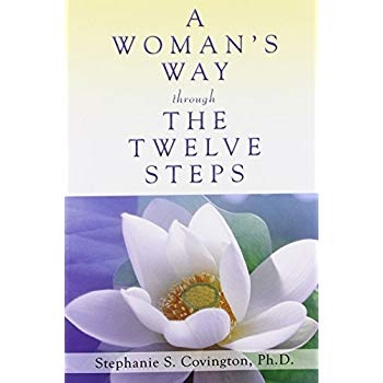 Download a womans way through the twelve steps ebook pdf krjxuwfejx a womans way through the twelve steps ebook pdf fandeluxe Images