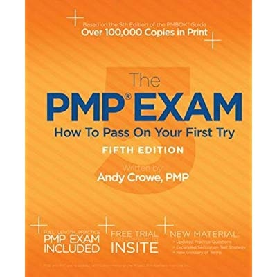 Pmp Certification Material Pdf