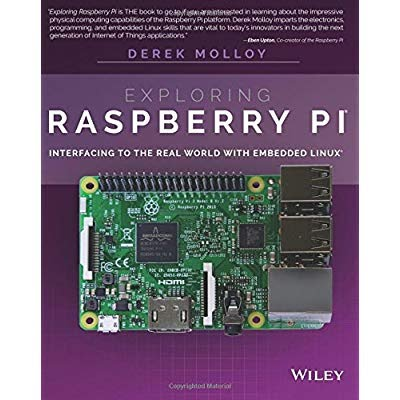 Penetration Testing With Raspberry Pi Pdf
