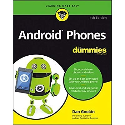 pdf free download for android phone