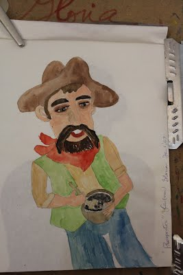 cartoon-prospector-by-gloriapoole