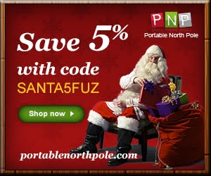 Shoppers looking for PNP Portable North Pole also liked these coupons