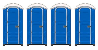 How High Rise Porta Potty Rental Los Angeles is Beneficial
