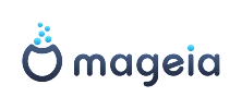https://www.mageia.org/it/