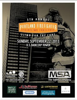 https://sites.google.com/site/portlandstairclimb/photo-gallery-1/2013%20Poster.jpg