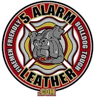 http://www.5alarmleather.com/