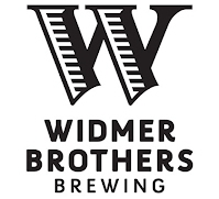 https://sites.google.com/site/portlandstairclimb/additinal-sponsors/Widmer_Brothers.jpg
