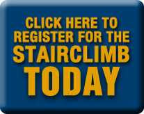 https://sites.google.com/site/portlandstairclimb/home/register_buttonnew.png